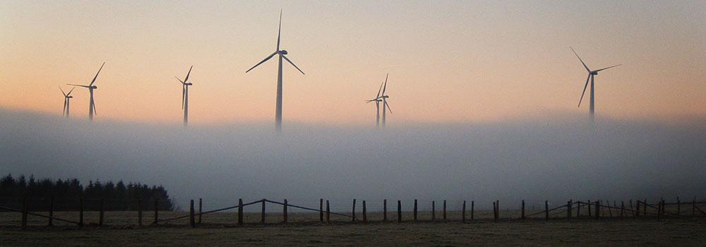 kirschbaum_windenergieservice_4
